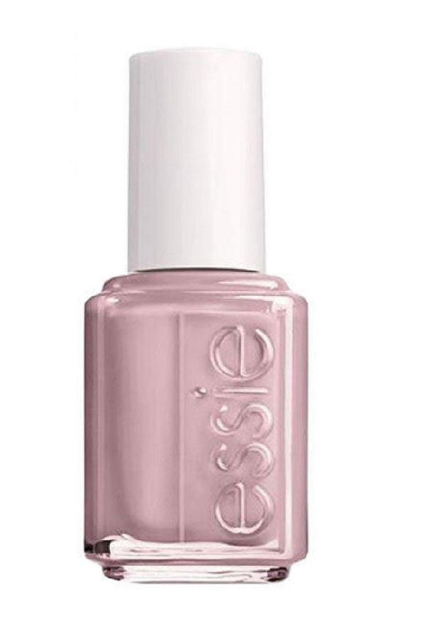 Essie Lady Like 101 13.5ml