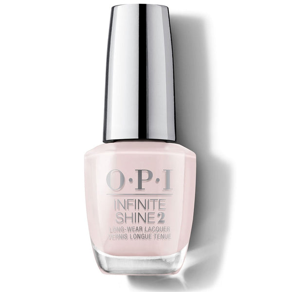 OPI Infinite Shine 2 Lisbon Wants Moor ISLL16 15ml