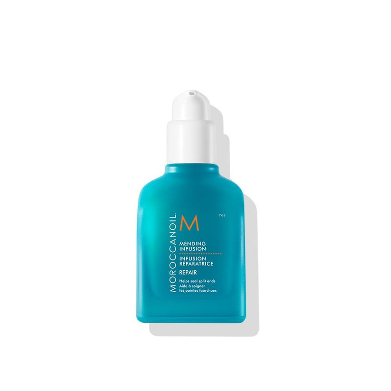 Moroccanoil Mending Infusion 75ml