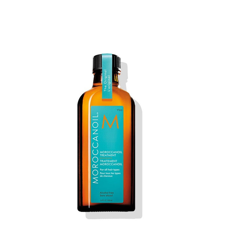 Moroccanoil Oil Treatment 100ml