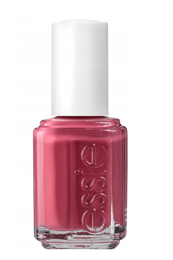 Essie Mrs Always Right 413 13.5ml