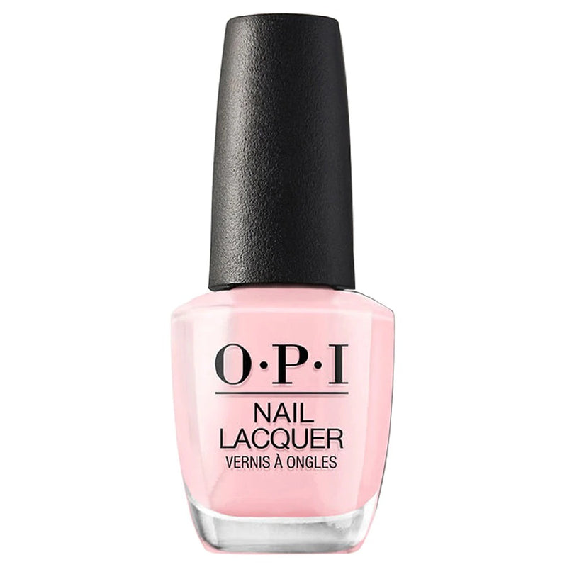 OPI It's a Girl NLH39 15ml