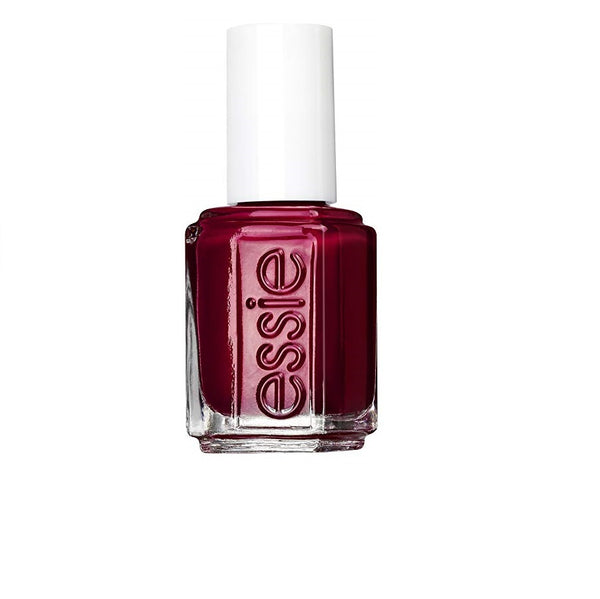 Essie Nailed It 516 13.5ml