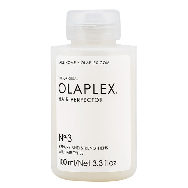 Olaplex No3 Hair Perfector 100ml