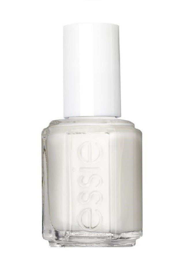 Essie Pearly White 4 13.5ml