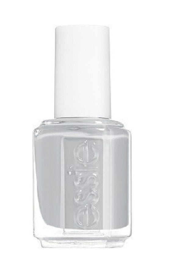 Essie Press Pause 604 13.5ml