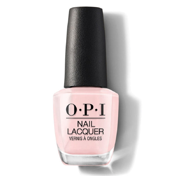 OPI Put It In Neutral NLT65 15ml