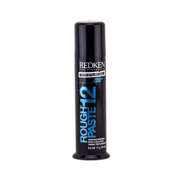 Redken Rough Paste 12 Working Material 75ml