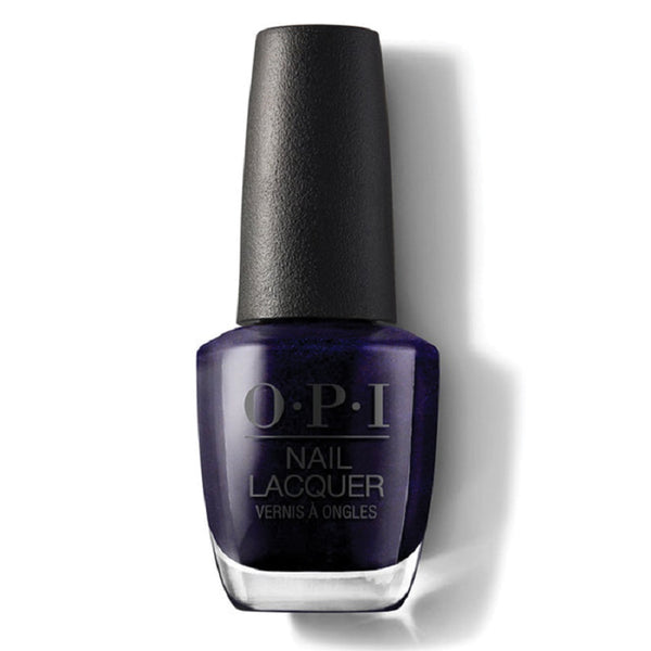 OPI Russian Navy NLR54 15ml