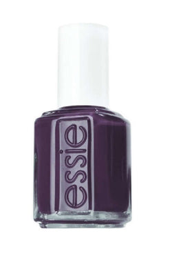 Essie Smokin' Hot 75 13.5ml