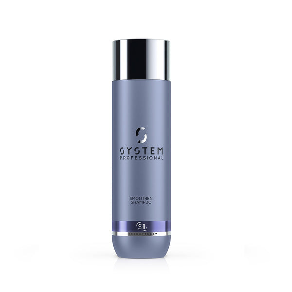 System Professional Forma Smoothen Shampoo 250ml (S1)