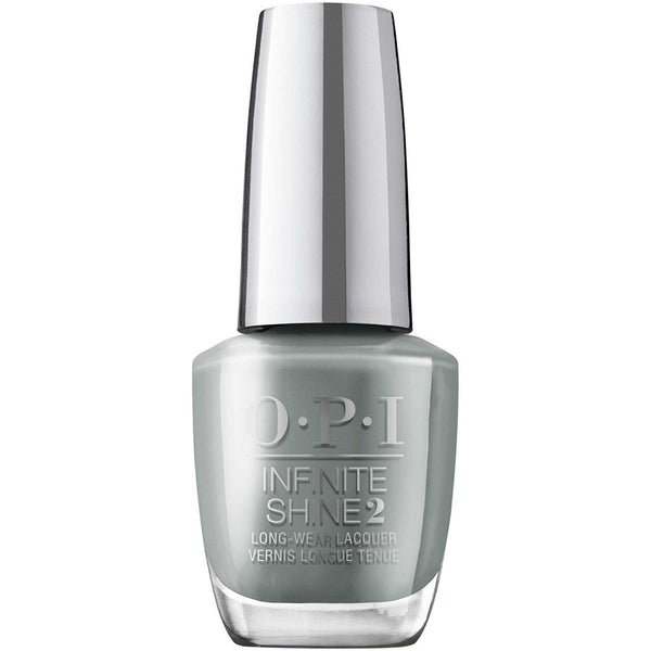 OPI Infinite Shine 2 Suzi Talks with Her Hands ISLMI07 15ml