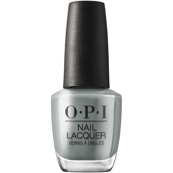 OPI Suzi Talks with Her Hands NLMI07 15ml