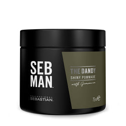 Sebastian Professional Seb Man Dandy Pomade 75ml