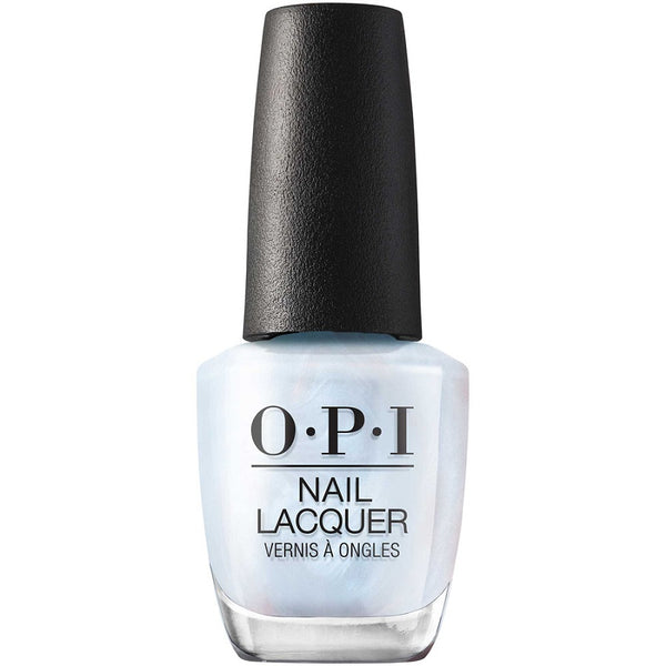 OPI This Color Hits all the High Notes NLMI05 15ml