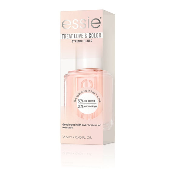 Essie Treat Love & Colour Tinted Love 2 13.5ml