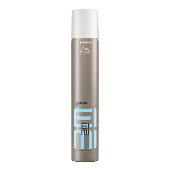 Wella Professionals Eimi Absolute Set 500ml