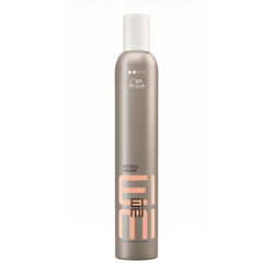 Wella Professionals Eimi Natural Volume Mousse 500ml