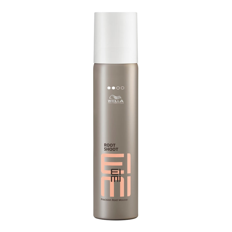 Wella Professionals Eimi Root Shoot Mousse 75ml