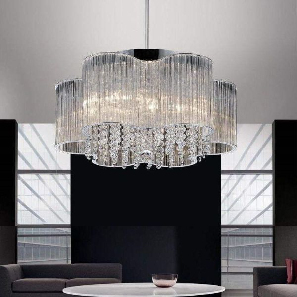 16 Best CWI Lighting Contemporary Chandeliers