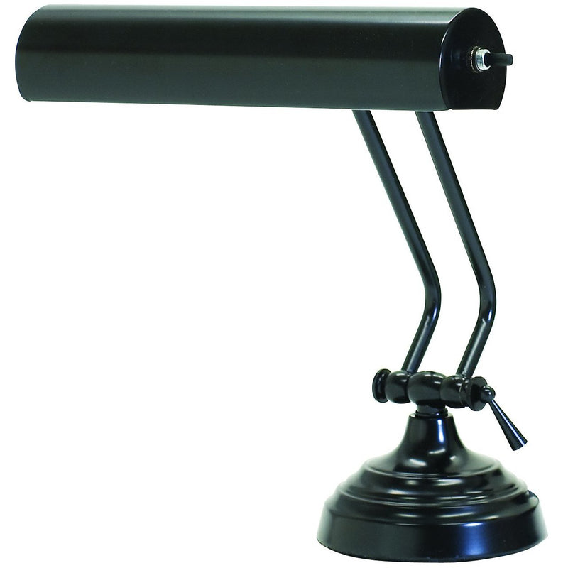 House Of Troy Desk Lamps Advent Desk/Piano Lamp by House Of Troy AP10-21-7
