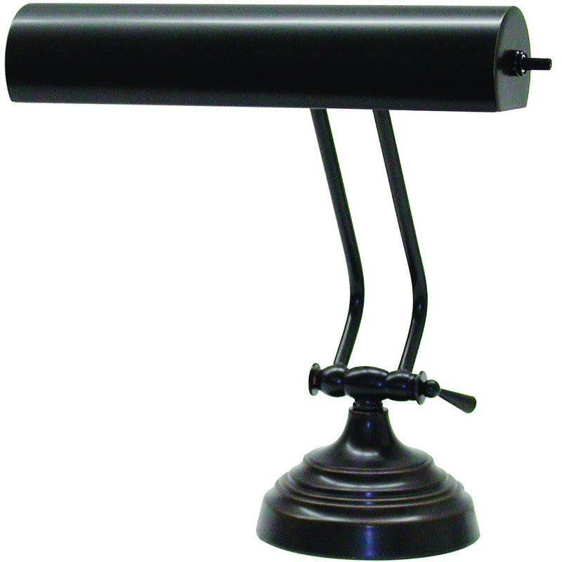 House Of Troy Desk Lamps Advent Desk/Piano Lamp by House Of Troy AP10-21-91
