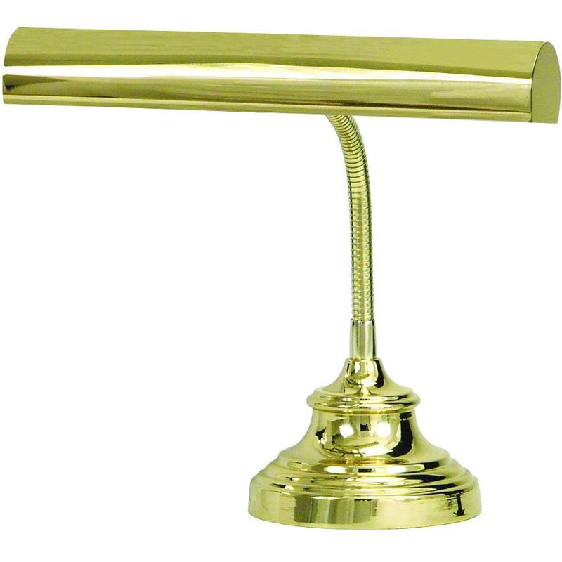 House Of Troy Desk Lamps Advent Desk/Piano Lamp by House Of Troy AP14-40-61