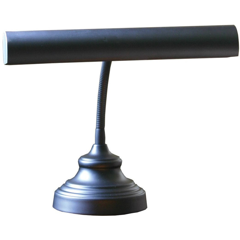 House Of Troy Desk Lamps Advent Desk/Piano Lamp by House Of Troy AP14-40-7