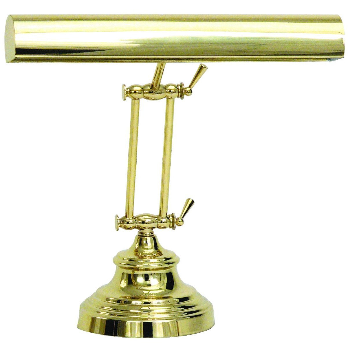House Of Troy Desk Lamps Advent Desk/Piano Lamp by House Of Troy AP14-41-61