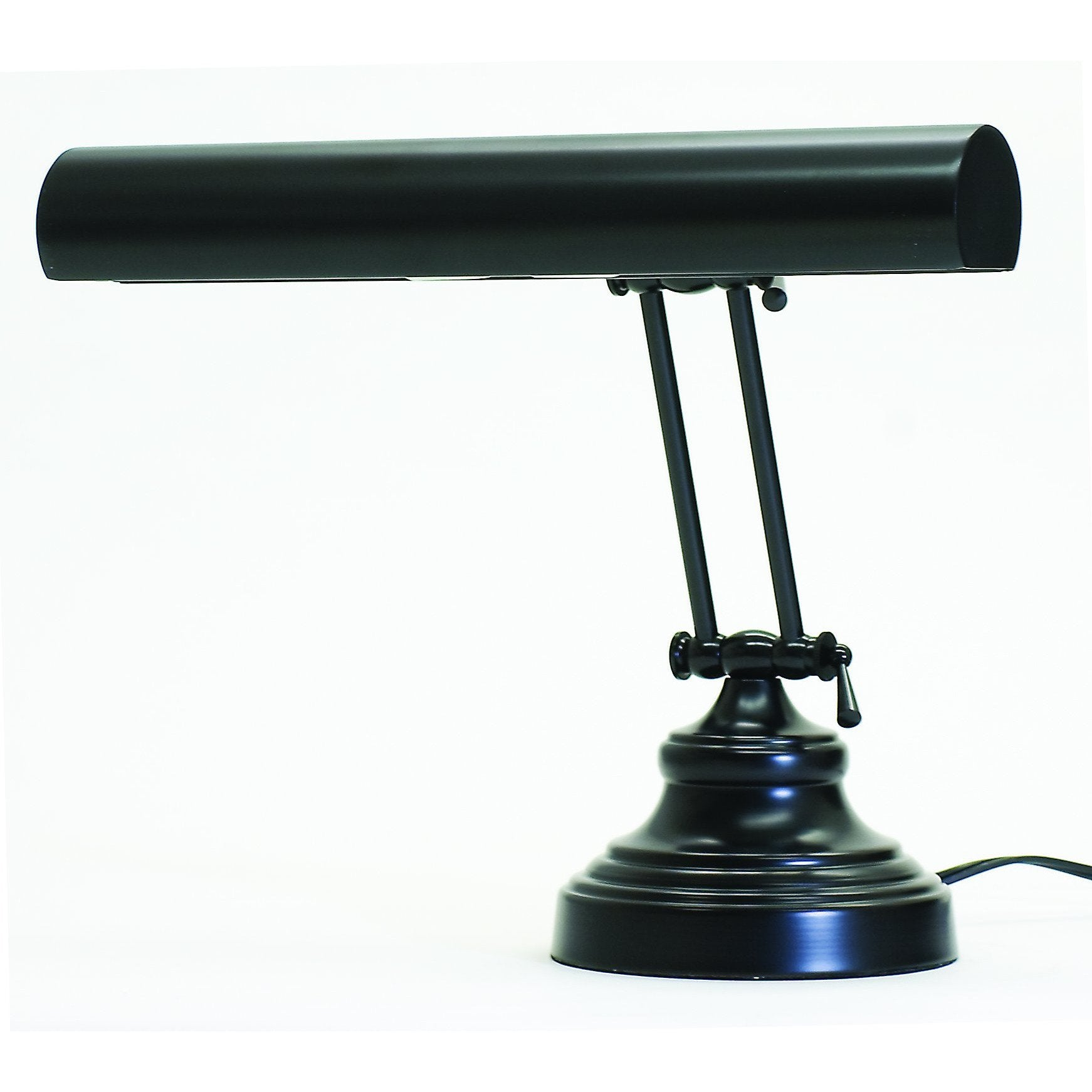 House Of Troy Desk Lamps Advent Desk/Piano Lamp by House Of Troy AP14-41-7