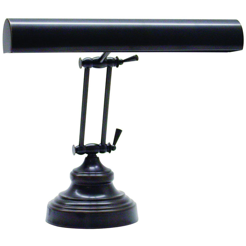 House Of Troy Desk Lamps Advent Desk/Piano Lamp by House Of Troy AP14-41-91