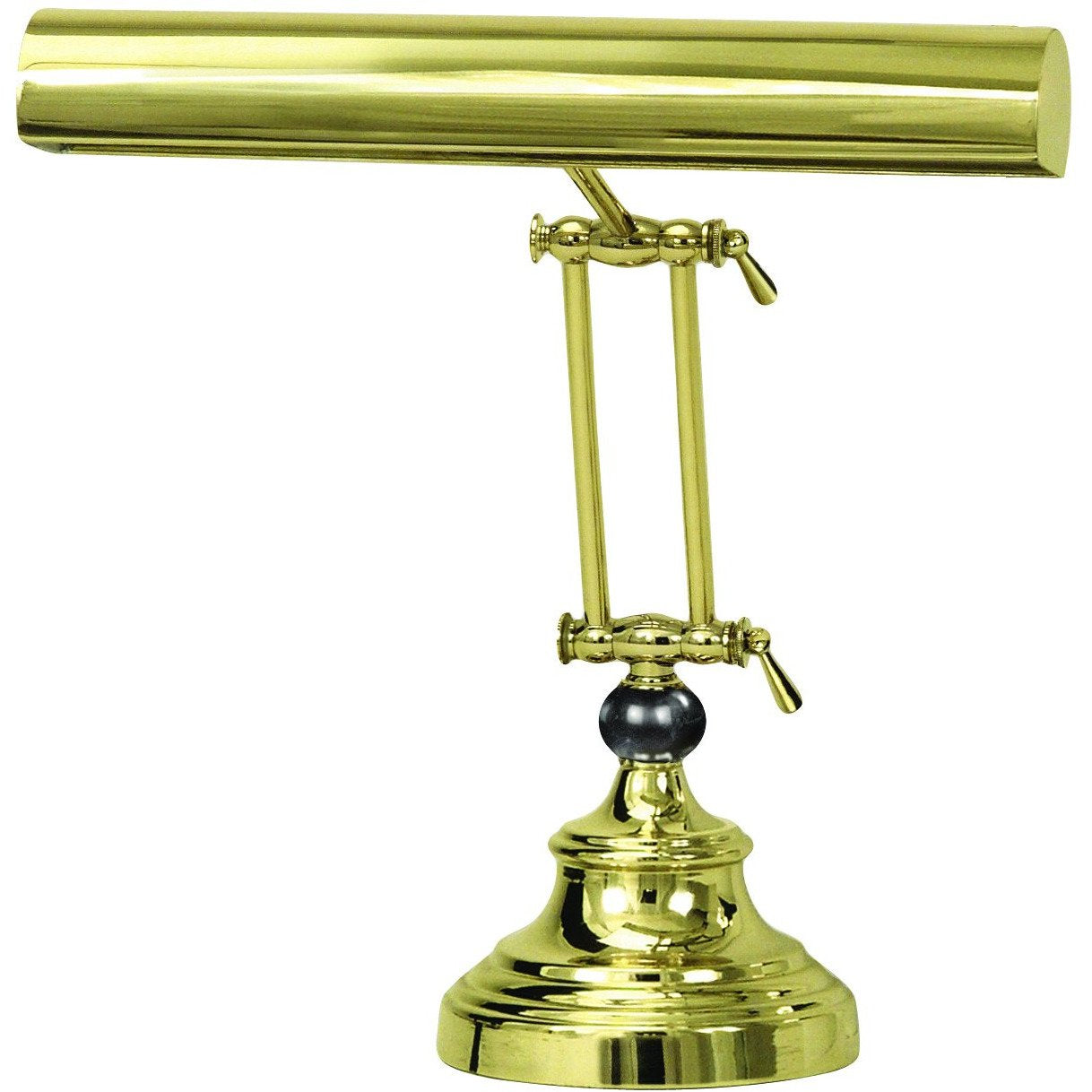 House Of Troy Desk Lamps Advent Desk/Piano Lamp by House Of Troy AP14-42-61