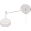 House Of Troy Wall Lamps Generation G475-WT by House Of Troy G475-WT