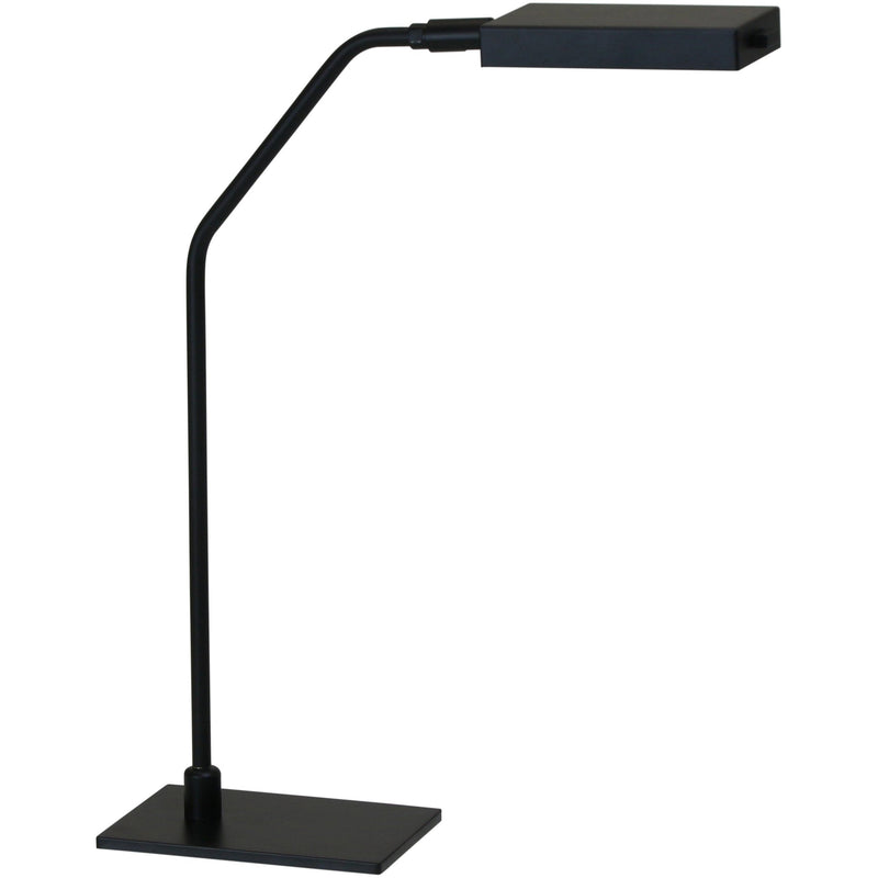 House Of Troy Table Lamps Generation G550-BLK by House Of Troy G550-BLK