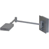 House Of Troy Wall Lamps Generation G575-PG by House Of Troy G575-PG