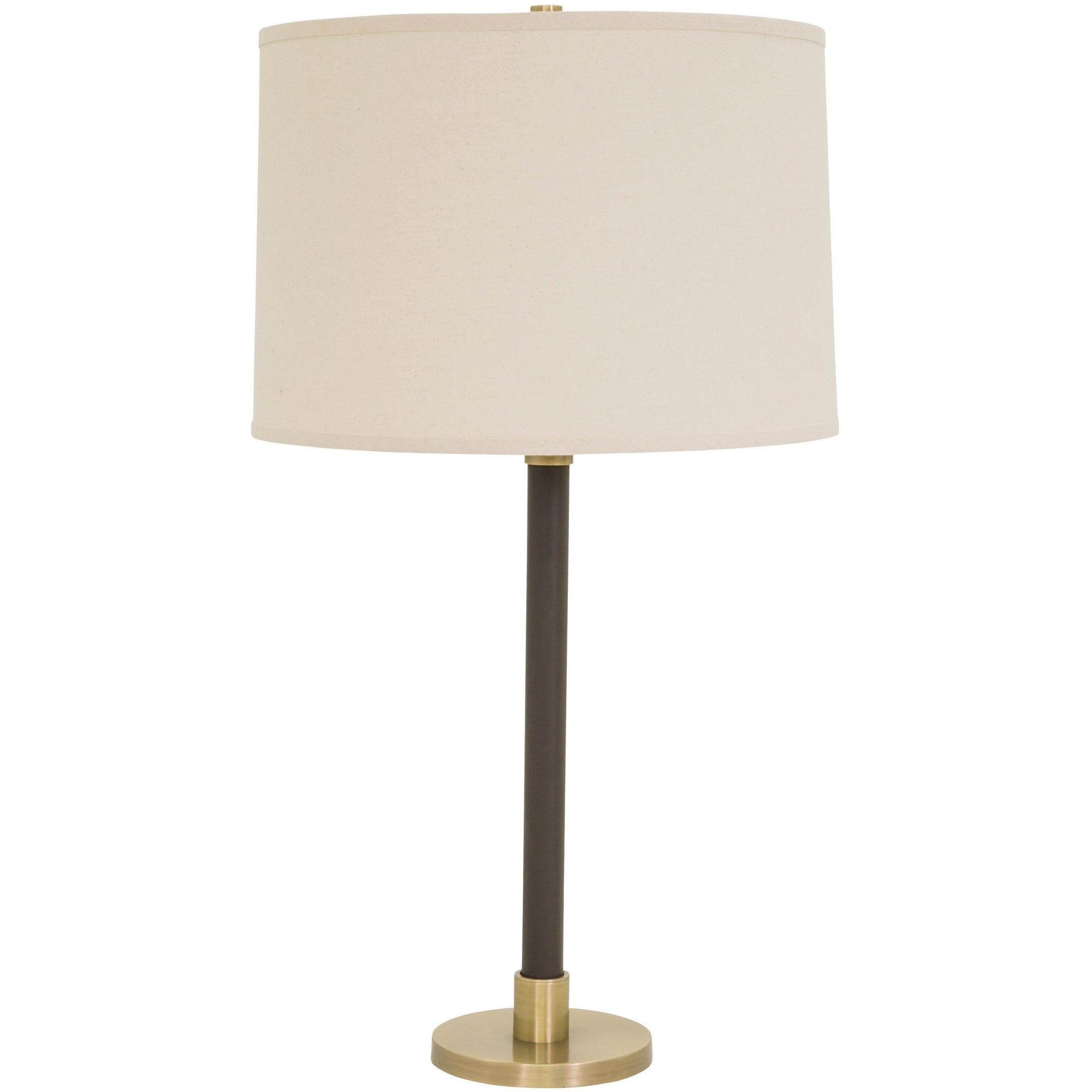 House Of Troy Table Lamps Hardwick Six Way Table Lamp by House Of Troy H553-AB