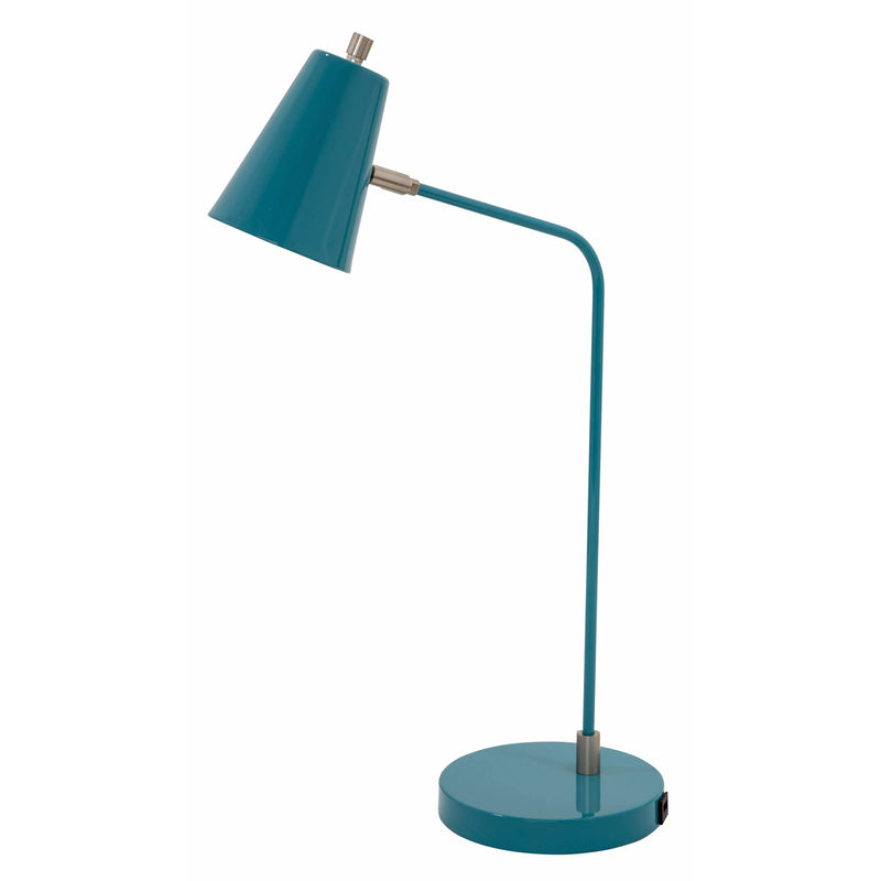 House Of Troy Table Lamps Kirby LED Table Lamp by House Of Troy K150-TL