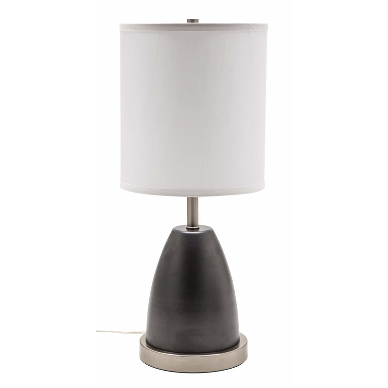 House Of Troy Table Lamps Rupert Table Lamp by House Of Troy RU751-GT