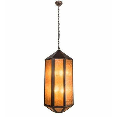 Meyda Lighting Ceiling Fixture, Pendants Default Agnes Ceiling Fixture By Meyda Lighting 193478