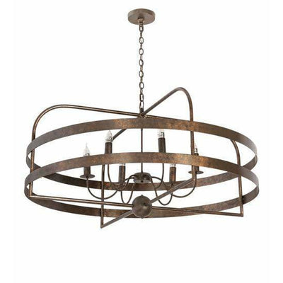 Meyda Lighting Ceiling Fixture, Chandeliers Default Aldari Ceiling Fixture By Meyda Lighting 197214