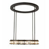Meyda Lighting Ceiling Fixture, Pendants Default Alva Cilindro Ceiling Fixture By Meyda Lighting 191696