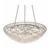 Meyda Lighting Ceiling Fixture, Pendants Default Amelia Ceiling Fixture By Meyda Lighting 174096