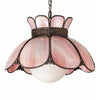 Meyda Lighting Ceiling Fixture, Pendants Default Anabelle Ceiling Fixture By Meyda Lighting 210544