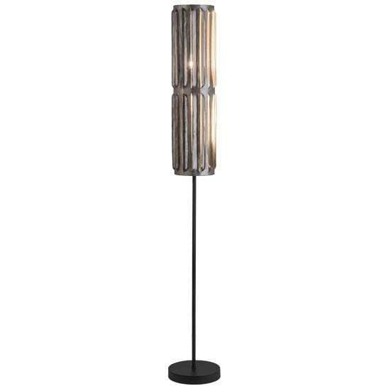 Meyda Lighting Lamps Default Ausband Turbine Floor Lamps By Meyda Lighting 162941
