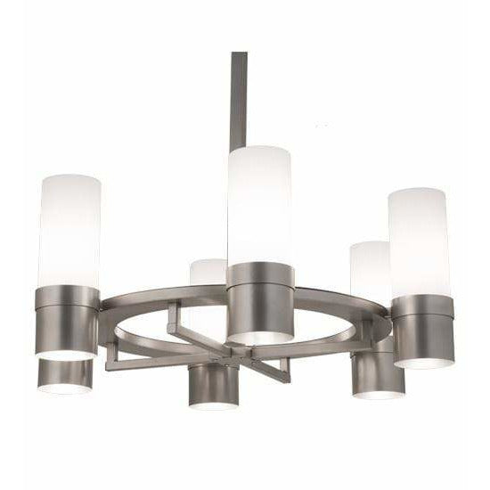 Meyda Lighting Ceiling Fixture, Chandeliers Default Farmington Ceiling Fixture By Meyda Lighting 170971