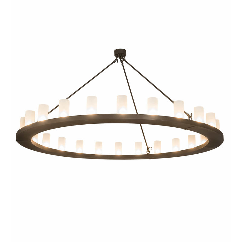 Meyda Lighting Chandeliers Default Loxley Ceiling Fixture By Meyda Lighting 171230