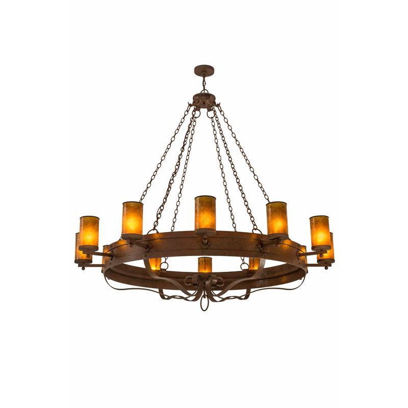 Meyda Lighting Chandeliers Default Parnella Ceiling Fixture By Meyda Lighting 170763