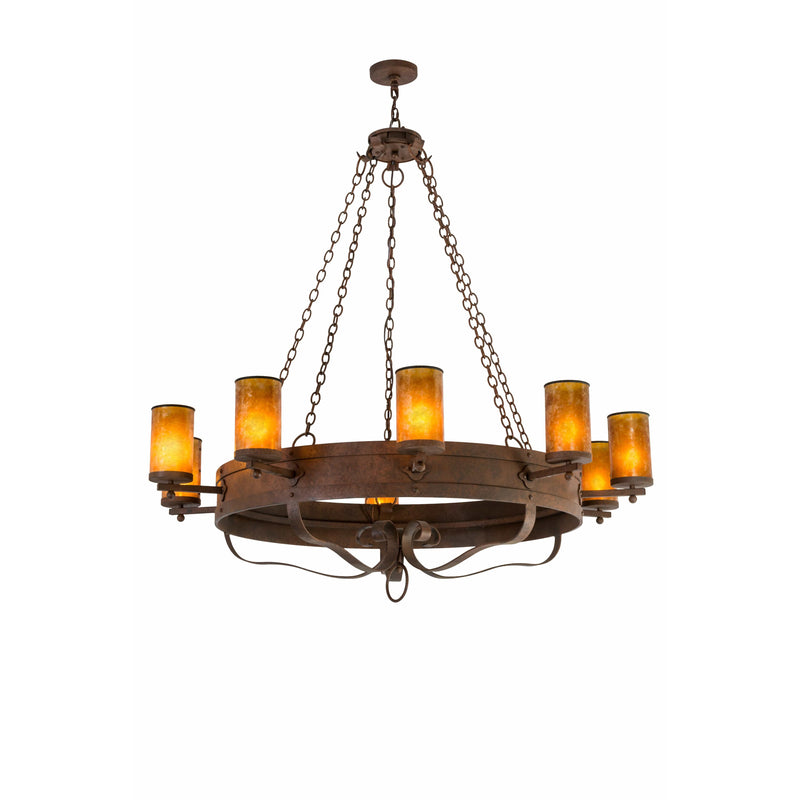 Meyda Lighting Chandeliers Default Parnella Ceiling Fixture By Meyda Lighting 170768