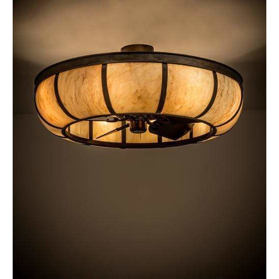 Meyda Lighting Chandeliers Default Prime Dome Ceiling Fixture By Meyda Lighting 170641