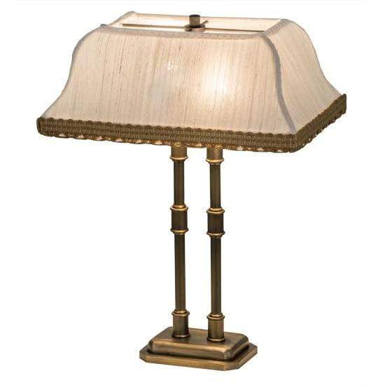 Meyda Lighting Table Lamps, Lamps Default Table Lamps By Meyda Lighting 163340